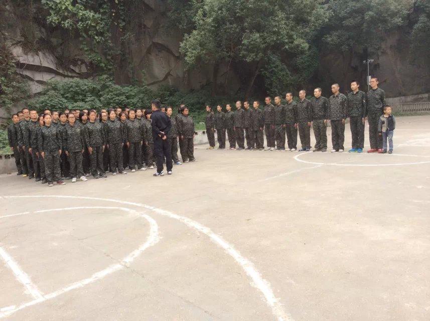 训练(4)