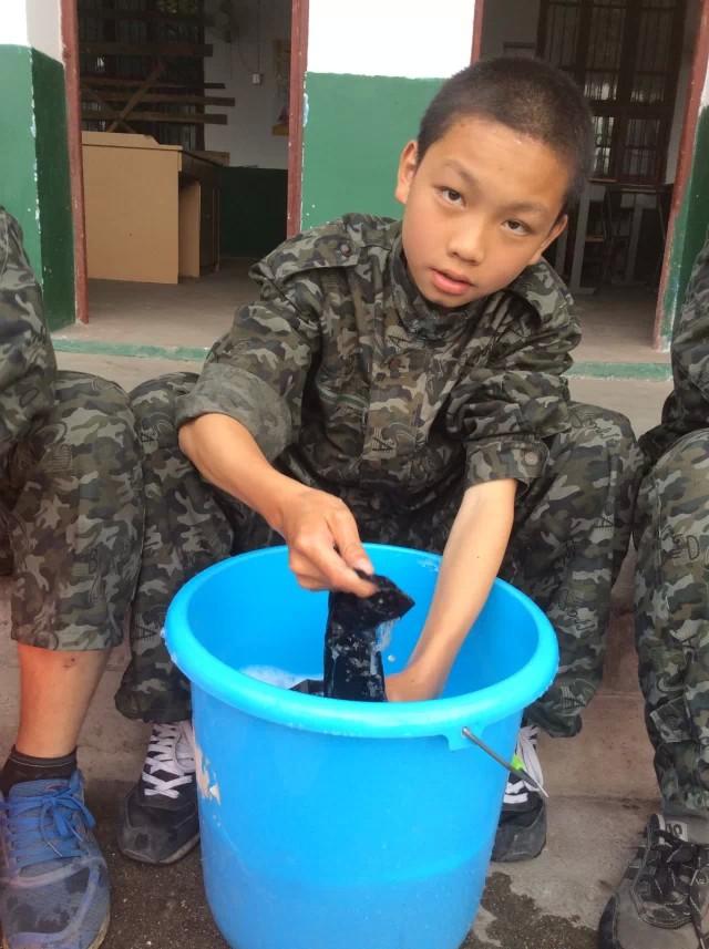 长沙戒网瘾学校